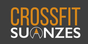 CROSSFIT SUANZES en Madrid