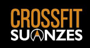 CROSSFIT SUANZES en Madrid logo
