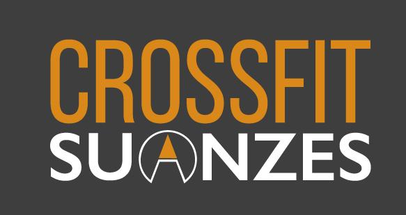 Crossfit Suanzes